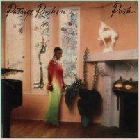 PATRICE RUSHEN : POSH (LP)