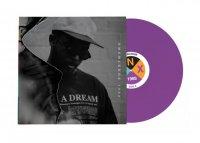 Knxwledge : 1988 (LP/Limited Indie Purple Vinyl)