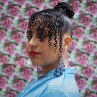 Fatima : Yellow Memories (Repress) (LP)