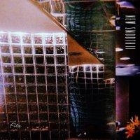 Fitz Ambro$e : New Smooth 2 (MIX-CDR)
