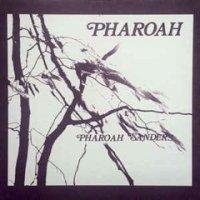 Pharoah Sanders : Pharoah (LP)