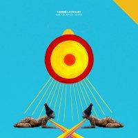 Tiombé Lockhart : The Aquarius Years ft. Robert Glasper, Bilal, eCUSSIONIST (LP)
