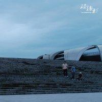 流線形 (Ryusenkei) : シティミュージック (City Music) (LP)