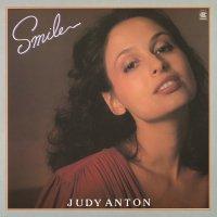 ジュディー・アントン : スマイル (LP)