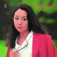 池田典代 : DREAM IN THE STREET (LP)