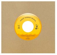 "Robert ""Dubwise"" Browne : Everybody Loves The Sunshine c/w Dub Version(7"