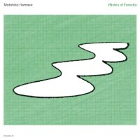 濱瀬元彦 - MOTOHIKO HAMASE : #Notes Of Forestry (LP)