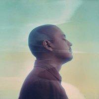 Swarvy : Sunny Days Blue (EP+ DL)