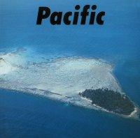 細野晴臣, 鈴木 茂, 山下達郎 : PACIFIC (LP/with Obi)