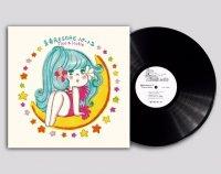 V.A. (Roger Bong) : ALOHA GOT SOUL - SOUL, AOR & DISCO IN HAWAI'I 1979-1985 (2LP+CD)