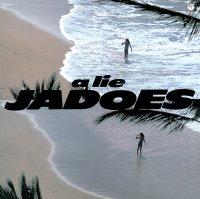 JADOES : A Lie (LP)