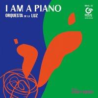 オルケスタ・デ・ラ・ルス : I AM A PIANO (7