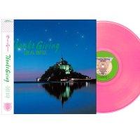 RA MU (ラ・ムー) : Thanks Giving (LP/Pink Vinyl/with Obi)