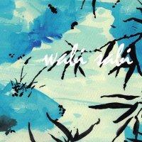 SVEN WUNDER : WABI SABI (LP)