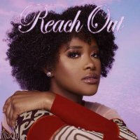 Peyton : Reach Out (LP)