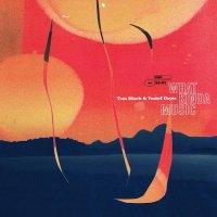 予約商品・Tom Misch/Yussef Dayes : What Kinda Music (2LP)