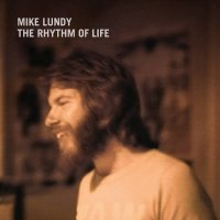 Mike Lundy : The Rhythm Of Life (LP)