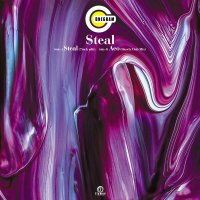 ONEGRAM : Steal (7
