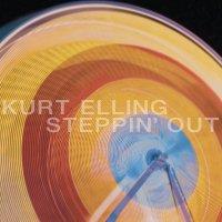 """Kurt Elling / Mark Murphy : Steppin Out / Stolen Moments (7"""")"""