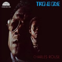 Charlie Rouse : Two Is One (LP/180g)
