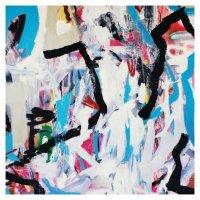 Rob Mazurek Exploding Star Orchestra : Dimensional Stardust (LP/with Obi)