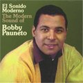 Bobby Pauneto / El Sonido Moderno - The Modern Sound Of (CD/USED/M)