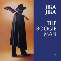 予約商品・The Boogie Man : Jika Jika (7