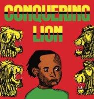 予約商品・Yabby You & The Prophets : Conquering Lion Expanded edition (2LP)