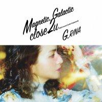G.RINA : Magnetic, Galactic (7