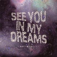 asuka ando : ゆめで逢いましょう 〜see you in my dreams〜 (7