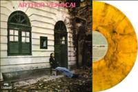 予約商品・ARTHUR VEROCAI : ARTHUR VEROCAI  (LP/JAPAN EXCLUSIVE MARBLE)