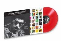 Steve Reid : Nova (LP/color vinyl)