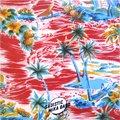 サディスティック・ミカ・バンド -Sadistic Mika Band- / Same (LP/USED/VG++)