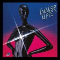 予約商品・Inner Life : Inner Life (2LP)