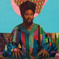 AMARO FREITAS : SANKOFA (LP)