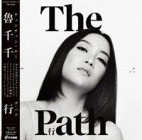 予約商品・Chien Chien Lu : The Path (LP)