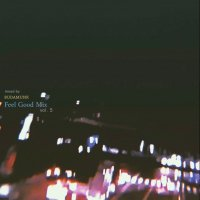 Budamunk : Feel Good Mix Vol.5 (MIX-CDR)