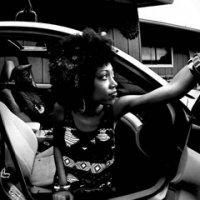 予約商品・RAASHAN AHMAD & RITA J : BLACK KOALA (LP)