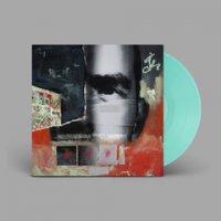 予約商品・Jordan Rakei : What We Call Life (LP Indie Exclusive LTD Edition)