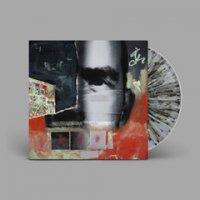 予約商品・Jordan Rakei : What We Call Life (LP Rough Trade Exclusive LTD Edition)