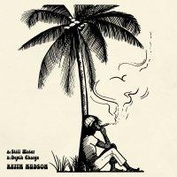 予約商品・KEITH HUDSON : Still Water / Depth Charge (7