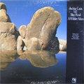 Jackie Cain & Roy Kral / A Wilder Alias (LP/USED/VG--)