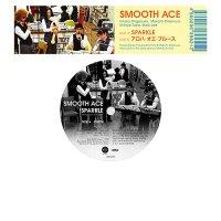予約商品・Smooth Ace : SPARKLE / アロハ・オエ・ブルース (7