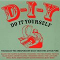 V.A. / D-I-Y・Do It Yourself (CD/USED/M)