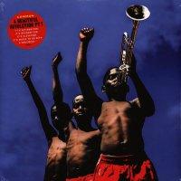 Common : A Beautiful Revolution Pt.1 (LP)