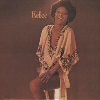 KELLEE PATTERSON : KELLEE  (LP)
