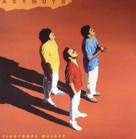 Azymuth : Tightrope Walker (LP)