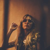 """KENDRA MORRIS : THIS LIFE / WHO WE ARE (7"""")"""