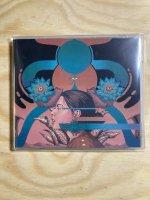 MARCH : 通り町キャンディーズ vol.1 - Japanese World Music (MIX-CDR)