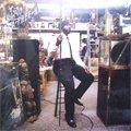 Shafiq Husayn / Shafiq En'A-Free-Ka (2LP)